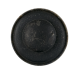 The Money We Want button back Cause Button Museum