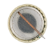 IBABFNSU button back Club Button Museum