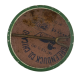 Oil Wagon Drivers Chauffeurs & Filling button back Club Button Museum