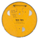 Today Is A Bummer button back Social Lubricators Button Museum