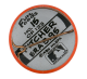 Tom Seaver Chicago White Sox button back Sports Button Museum