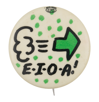 Events In Open Air Cause Button Museum