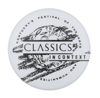 Classics In Context Events Button Museum