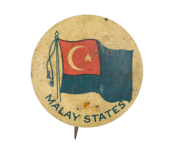 Malay States Event Button Museum