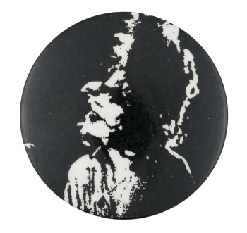Marc Bolan Music Button Museum