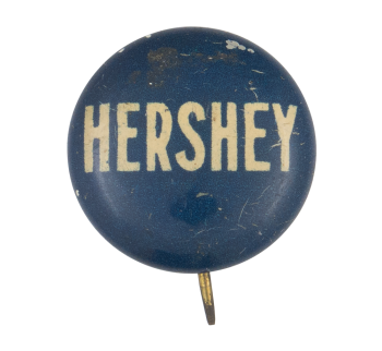 Hershey Political Button Museum
