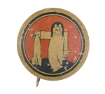 Kellogg's Pep 17th Bombardment Squadron (Light) Advertising Button Museum