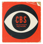CBS Television Network