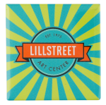 Lillstreet Art Center Art Button Museum