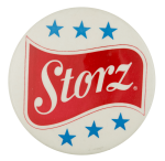 Storz Beer Button Museum