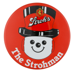 The Strohman Beer Button Museum