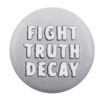 Fight Truth Decay Fight Truth Decay button back