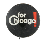 For Chicago Chicago Button Museum