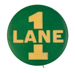 Lane Tech 1 Chicago Button Museum