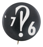 '76 Events Button Museum