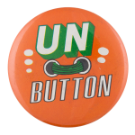 Un Button Humorous Button Museum