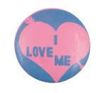 I Love Me I Love Buttons Button Museum