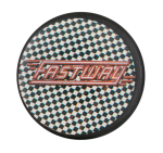 Fastway Music Button Museum