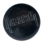 Nazareth Music Button Museum