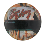 The Tubes Music Button Museum