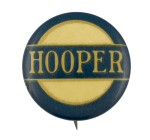 Hooper Political Button Museum
