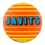 Javits Political Button Museum