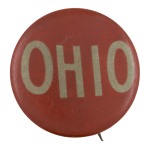 Ohio School Button Museum