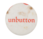 Unbutton Star Engraving Company Self Referential Button Museum