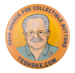 Your Source for Collectible Buttons Self Referential Button Museum
