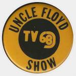 Uncle Floyd Show