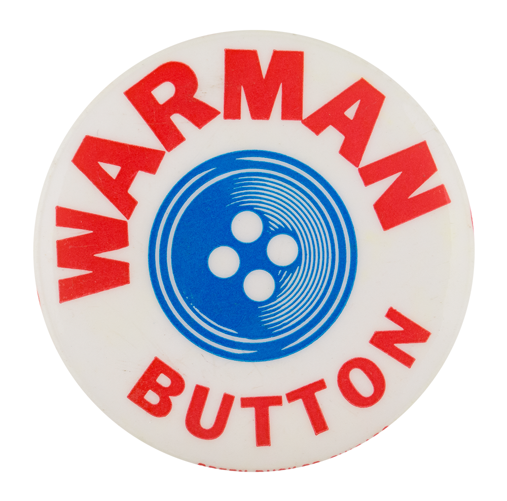Barman Button Self Referential Button Museum