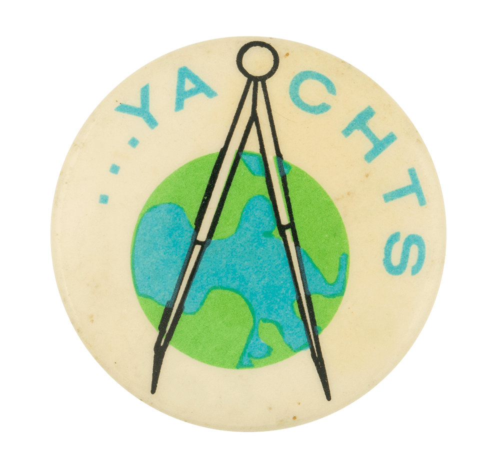Yachts Art Button Museum