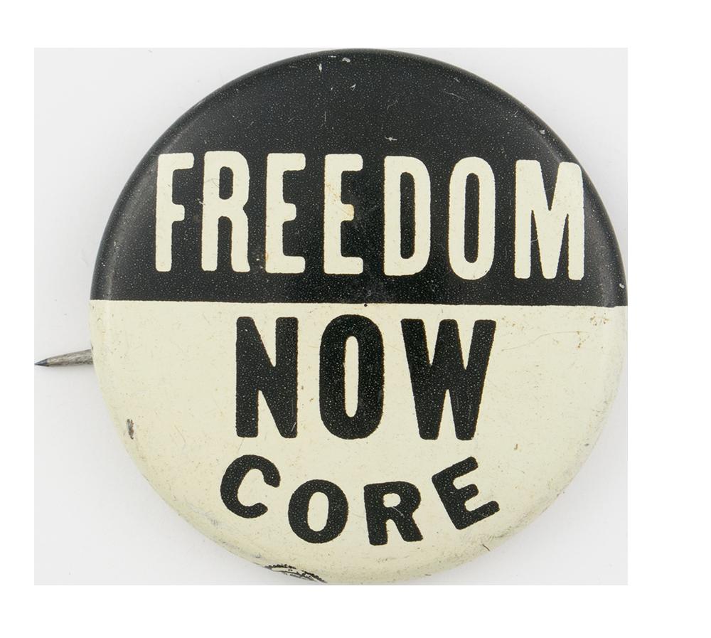 Freedom Now Core