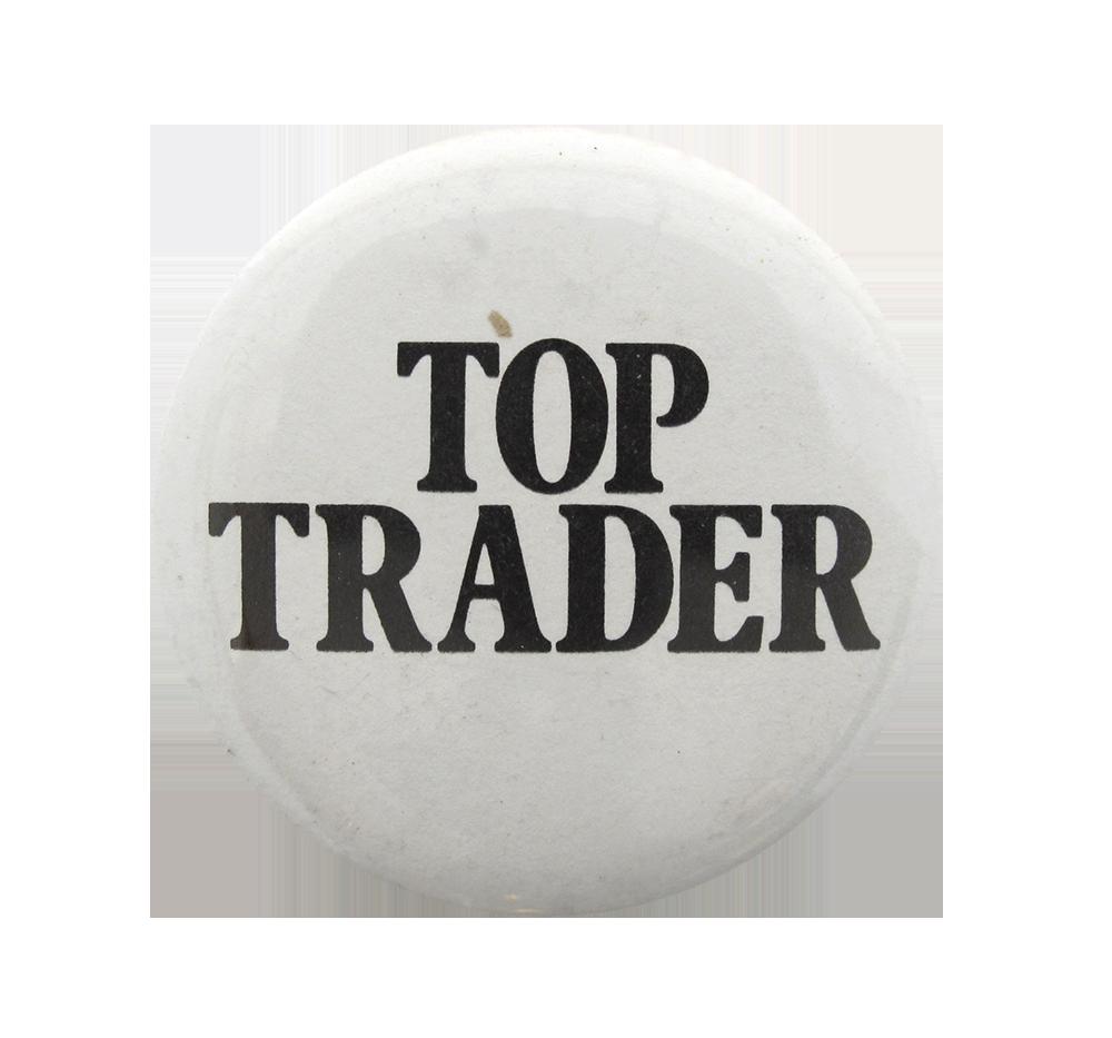 """Image result for top trader"""""""