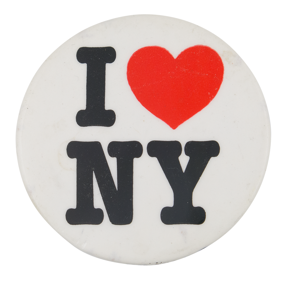 I love new york 1 busy beaver button museum i love new york 1 thecheapjerseys Images