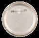 Save a Goose Buy Dacron Hollofil back Advertising Busy Beaver Button Museum