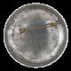 AMC Gremlin button back Advertising Button Museum
