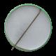 Drums Unlimited button museum Button Museum
