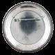Epcot Center World Showcase Germany button back Entertainment Button Museum