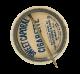 Eureka California button back Advertising Button Museum