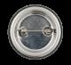 Firefox button back Advertising Button Museum