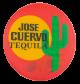 Jose Cuervo Tequila Advertising Button Museum