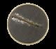 La Prelle-Williams Shoe Company button back Advertising Button Museum