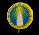 Metropolitan Life Insurance non Crystoglas version