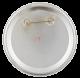Pepsi Shatterproof button back Advertising Button Museum