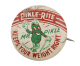 Pikle-Rite Keeps Your Weight Right
