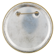 Tuaca Italian Liqueur button back Advertising Button Museum