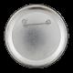 Ask Me ALA Membership button back Ask Me Button Museum
