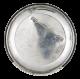 Animal button back Art Button Museum