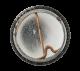 Julia Rothman Light button back Art Button Museum